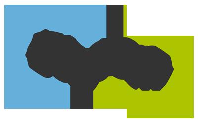 tohacon (espagnol)